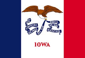 Iowa atheists
