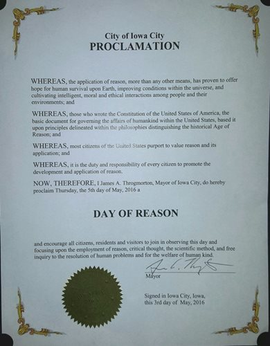 day-of-reason01-web