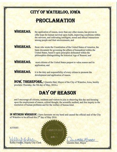 day-of-reason04-web