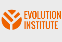 The Evolution Institute