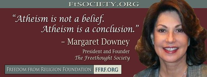 ft-society