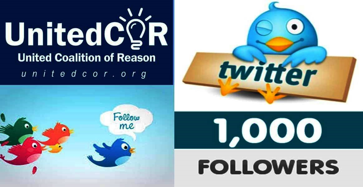 unitedcor-twitter