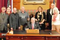 Pride and Reason in Iowa