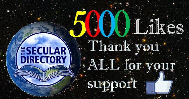 5000-likes-secular-directory2