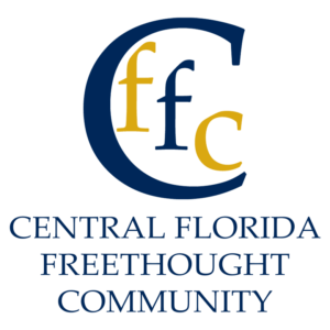 central-florida-freethought