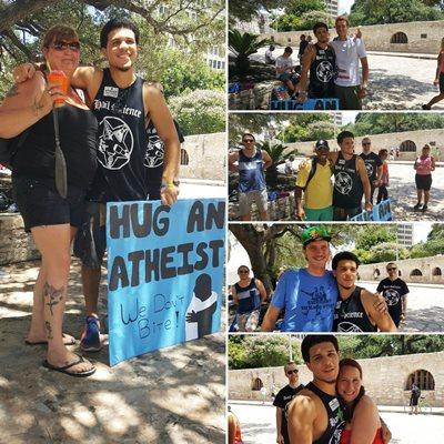 hug-an-atheist4-SS