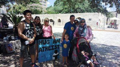 hug-an-atheist6-SS