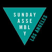 sunday-assembly02
