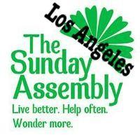 sunday-assembly03