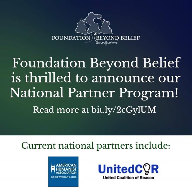 foundation-beyond-belief03