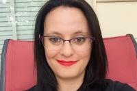 Melissa UnitedCoR