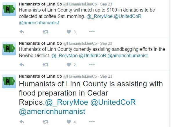 humanist-linn-county-iowa