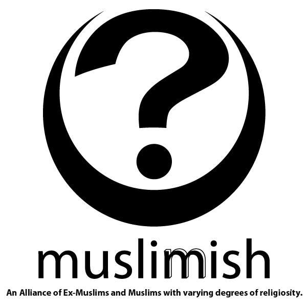 Muslimish