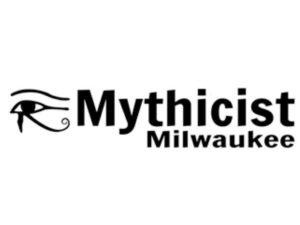 myth02