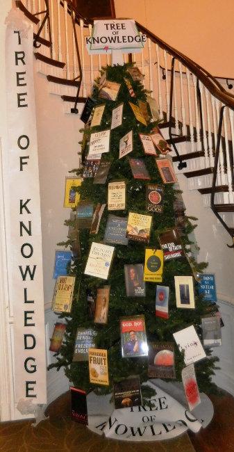 tree-of-knowledge02