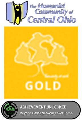 HCCO logo above BBN Gold logo