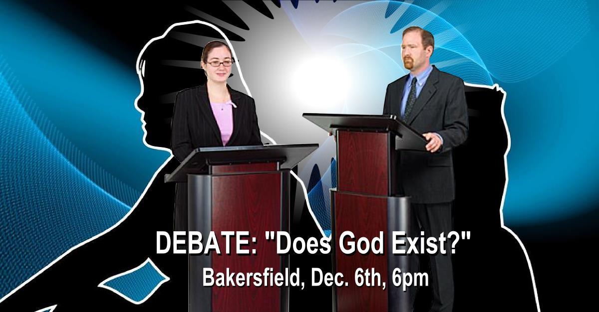 debate-bakersfield