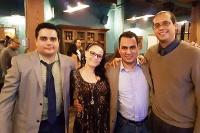 Muslim-American Leadership Alliance