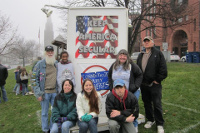 Connecticut Valley Atheists