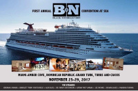 Black Nonbelievers Cruise