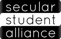 secular-student-alliance