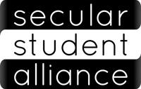 secular-student-alliance