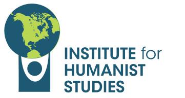 Institute for Humanist Studies