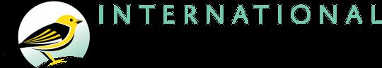 International Darwin Day Foundation