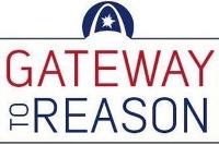 Gateway to Reason