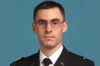 Major Ryan Jean