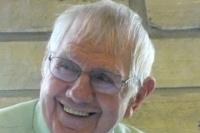 Ron Knapp