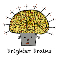 Brighter Brains Institute