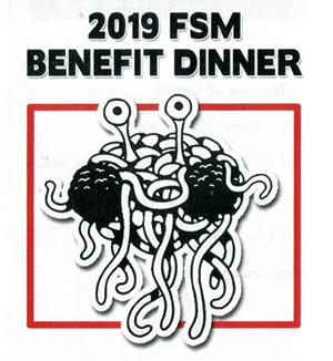 2019 FSM Benefit Dinner logo