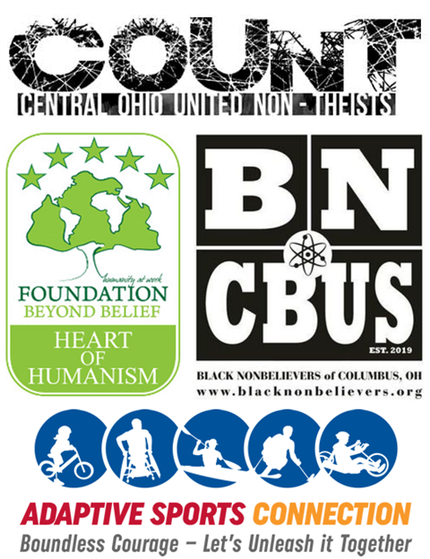 logos for COUNT, FBB, BN CBUS, ASC