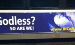 rhode island atheist bus